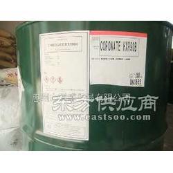 H90B固化剂图片