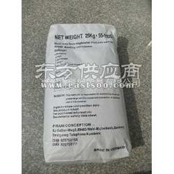 供应进口大日精化绒毛粉图片