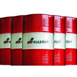 最好的各种白油工业白油批发采购现货供应图片