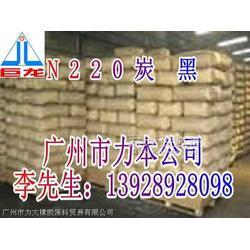 供应硫化促进剂DTDM图片