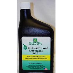生物食品级气动工具油 iso32 32oz批发采购图片