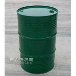 其他有机颜料博奥化工-环烷酸-8 环烷酸图片