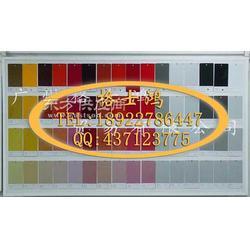 妙龙油漆 miluz 工业油漆 塑料涂料图片