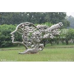 供应雕塑品图片