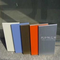 内外墙UV氟碳漆 光固化新型氟碳板涂料图片