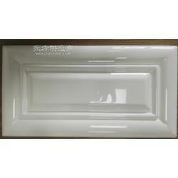 UV喷涂油漆在浴室柜橱柜的应用木器漆图片