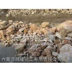 钾长石图片