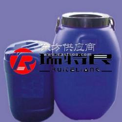铝合金化抛添加剂RTL-123,高光化抛液,化抛液,铝合金化抛图片