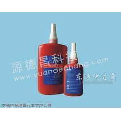 供应液态生料带厌氧胶a082图片