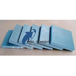 外墙挤塑板厂家供应 国标b1级挤塑板规格齐全 支持定做图片