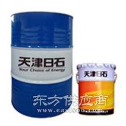 日石二硫化钼极压锂基脂图片