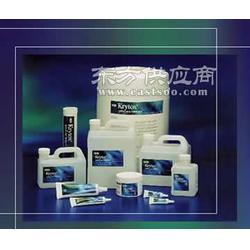 杜邦GPL 296低速传动装置轴承润滑脂图片
