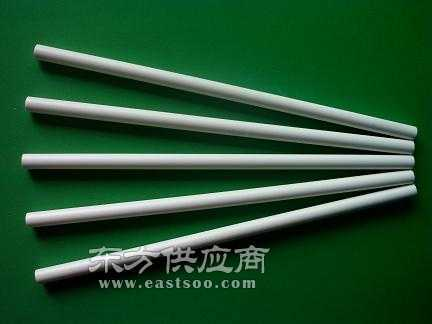 优质阻燃型UL电子高温热熔胶条