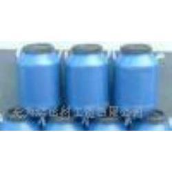 工厂直接供应棉用固色剂批发采购专用图片