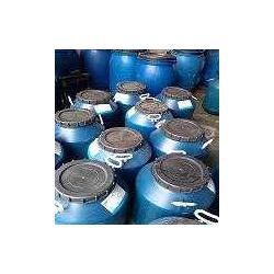 羊绒柔软剂jd-282丝光平滑剂 纺织柔软剂图片