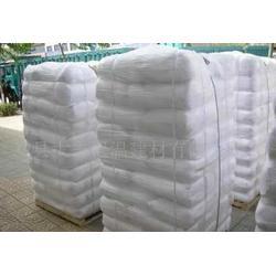 可用于橡胶制品、摩擦材料、密封制品的水镁石绒图片