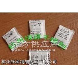 细孔硅胶湿剂除臭剂图片