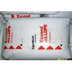 中高品质mlldpe/3518cb厂家低价直销图片