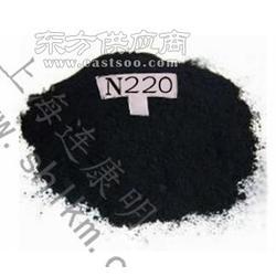 炭黑N220LKM-连康明化工图片
