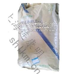 防老剂BLE-C连康明化工图片