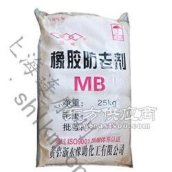 防老剂MB-连康明化工图片