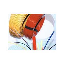 TPE线材料图片