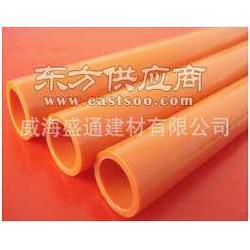 PPR铝塑管材出口图片