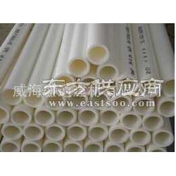 新利通采暖用PPR管材图片