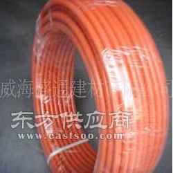 铝塑复合管推荐图片