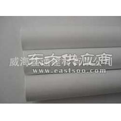 天然氣專用鋁塑管圖片