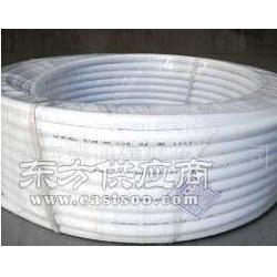新利通铝塑复合管图片