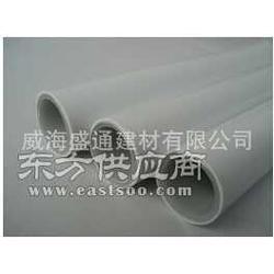 新利通耐老化铝塑管图片