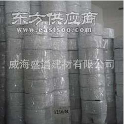 新利通双交联铝塑管图片