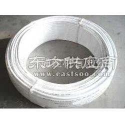 厂家直销铝塑复合管图片