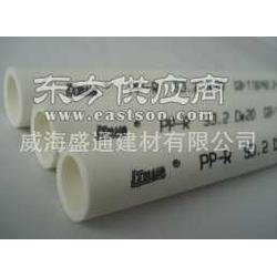 XPAP铝塑管推荐图片