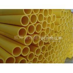 盛通PPR铝塑管材代理图片