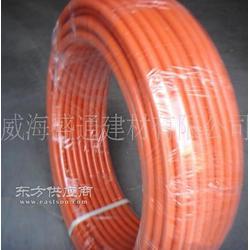盛通天然气专用铝塑管图片