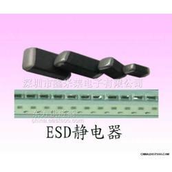 压敏电阻贴片封装0402,0603,0805,1210图片
