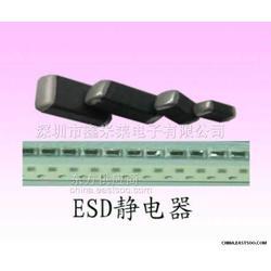 压敏电阻贴片封装0402,0603,0805,1210,1812图片