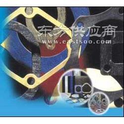 汽车垫片发动机垫片内燃机垫片图片