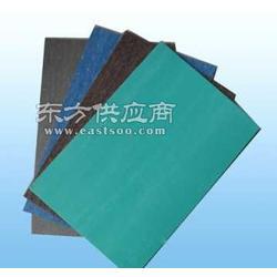 石棉橡胶垫片 耐油石棉垫片图片