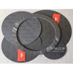 进口无石棉耐高温纤维板NA1100图片