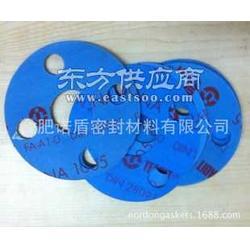 进口非石棉材料-TEADIT NA1005图片