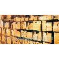 供应进口国产ANC19碳结钢图片