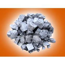 硅铁供应商硅铁粉高纯硅铁工业硅铁-丰田冶金图片