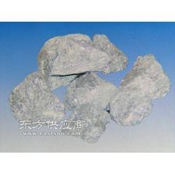 新型硅钙有哪些用途和标准丰田冶金为您解答图片