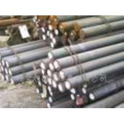【上海寶起】上鋼五廠gcr15simn軸承鋼圖片