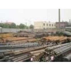 优质【上海宝起】兴澄特钢10#碳结钢长期图片
