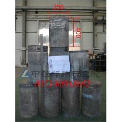 镁锂合金图片