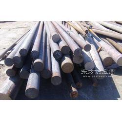 厂价生产1.3355高速钢 1.3355德国布德鲁斯高速钢热处理W18图片
